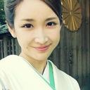 """ママタレ界のカリスマ・紗栄子が""""死に装束写真""""釈明も「顔写りばかり気にしてるから」と非難やまず"""