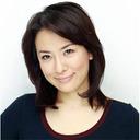 キノコCM打ち切り、ドラマ『夫のカノジョ』歴史的惨敗と災難続きの女優・鈴木砂羽は大丈夫か