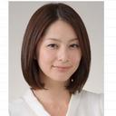 杉浦友紀×井上あさひ お堅さの中に光る、チラリズムの美学「NHK女子アナ論」