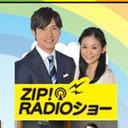 「男性ファンはもういらない!?」モー娘。武道館公演が、日テレ『ZIP!』で「若い女性を中心に……」報道の違和感