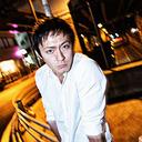 浜崎あゆみに便乗!? 絶妙なタイミングで発表された元カレ・内山麿我の映画出演「男性同士の濡れ場も」