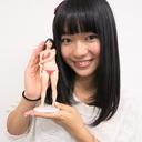 月刊サイゾー12月号表紙連動企画「3Dプリントフィギュア」プレゼントのお知らせ