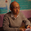 「逮捕の予感はあった」『黒子のバスケ』脅迫犯に指名された雑誌「創」篠田博之編集長がコメント