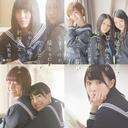 AKB48『鈴懸-』が初日ミリオンならず 作風の変化が意味するものとは?