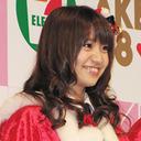 """「価値が高いのはどっち!?」氷川きよしがAKB48に""""無銭握手""""求め、ファン騒然"""