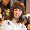 """広告業界の""""AKB48離れ""""明確に「トップ10に1人だけ」2013年のCM起用社数ランキング"""