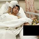 足首に手を植えちゃった!? 医療関係者も唖然とした中国の大胆すぎる手術内容とは?