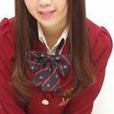 """放課後プリンセス・小田桐奈々が、すごい""""アレ""""で汗だくになっちゃった!!"""