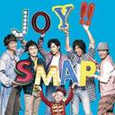 "SMAPが""CD特典商法""に手を染めた【7月のランキング】"