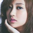 「アイドルであることはネタ」との声も!? 嫌われるのに起用され続ける菊地亜美の現場評価