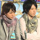 "SMAPは過去の人!? 「年間ドラマ大賞」や「ベストジーニスト」に見る、""ジャニーズ""人気の変遷"