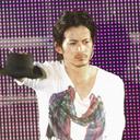 「浮気はありえない」V6・岡田准一、高岡奏輔のTwitter暴言で不倫騒動が再燃!