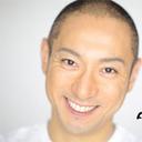 正月特番ギャラは3,000万円! 本業以外で稼ぎまくる市川海老蔵に、歌舞伎界から猛反発も!?