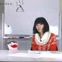 【小明の副作用】第90回生放送アーカイブ「『オシャレサブカル』の浅いヤーツは『軽薄で下品』」