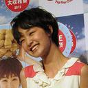 "AKB48・峯岸に""笑い者""にされた剛力彩芽「マネしてくれて、うれしかった」発言に「叩いてごめん!」の声"