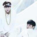 K-POP新人アイドルが、前科アリの武闘派プロデューサーにケンカを売った!