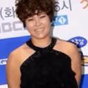 """日本でも活躍したあの韓国人タレントに、""""性接待ブローカー""""疑惑"""