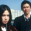 不倫から始まった中谷美紀・渡部篤郎の恋愛が批判されない理由