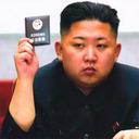 北朝鮮ナンバー2張成沢氏の粛清で、人権無視の「喜び組」がさらに過激化する!?