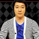 """「終わらせないで!」TBS『スーパーサッカー』を守った加藤浩次の""""サッカー愛"""""""