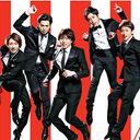 """『紅白』今年のテーマ「歌おう。全員参加で!」に、""""CDがさっぱり""""の和田アキ子、浜崎あゆみも一安心!?"""
