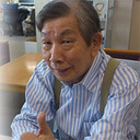 """「お願いだから、そんなこと言わないで」北島三郎紅白引退会見で""""泣き""""を入れた老レポーターの悲哀"""