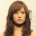 """「あの監督が言うなら……」元AKB48・前田敦子の""""女優株""""が急上昇中!"""