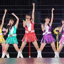 AKB48も落ち目で「特典商法はもう限界」2014年の音楽ビジネスはどうなる?
