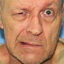 SM拷問用改造トラックに乗る66歳殺人鬼ロバート・ベン・ローデス! 殺しの淫具とともに…