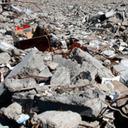 的中率75%の地震予測!? 東大名誉教授が警告「年末〜来年3月の間に南海トラフ巨大地震」