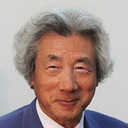 なぜ、このタイミングで小泉純一郎元首相は「脱原発」を訴えたのか?