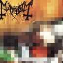 【閲覧注意】メンバーの猟銃自殺写真がアルバムジャケットに!? 血みどろブラックメタル史