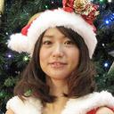 """AKB48・大島優子、小嶋陽菜らに""""よしもと合コン""""報道 ノブコブ吉村が「前日に予告していた」!?"""