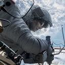 「今年最高の3D映画」との呼び声多し! サンドラ・ブロック×ジョージ・クルーニー『ゼロ・グラビティ』