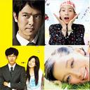 テレビウォッチャー・てれびのスキマが選ぶ、2013年のテレビ事件簿【ドラマ編】