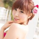 「これって、児童ポルノ!?」AKB48河西智美が男児に性器を触らせたりした【1月のランキング】