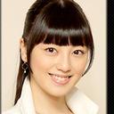 「うさぎちゃん」から「糞ガール」へ……元セーラームーン女優の華麗で過激な転身に迫った!