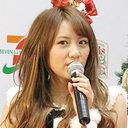 "AKB48・高橋みなみの目標は""歌姫・中森明菜""だって!? ソロ歌手宣言に「北斗晶路線なら売れそう」の声"