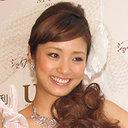 EXILE・HIRO&上戸彩の初親子ショットは「ヤラセ丸出し」!? 家庭内別居報道の「女性セブン」が寝返りか
