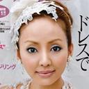 「離婚は口癖」神田うの夫妻の幼稚な信頼関係