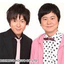 お笑い評論家・ラリー遠田の『2013年お笑い総決算!』【賞レース編】
