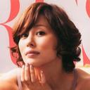 米倉涼子の「堺雅人似」恋人、素顔は「EXILE系肉食男子」だった