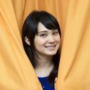 「好きなキャラの誕生日は必ず祝うんです!」新鋭声優M・A・Oがガチオタっぷりを告白!!