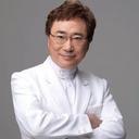『明日ママ』スポンサーに高須克弥氏が名乗りも、日テレ局内からは「いい迷惑だ!」の声が……