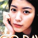 成海璃子だけじゃない! 小雪、松たか子、加護亜依……女性芸能人に喫煙者が多いワケとは?