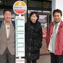 テレビ東京『路線バスの旅』が『めちゃイケ』超えで、追い詰められるフジテレビの苦悩