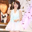 AKB48・大島優子、戦慄の『紅白』卒業発表舞台裏