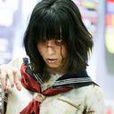 ゾンビアイドル小明が『Miss ZOMBIE』主演の小松彩夏にジェラシー爆発「呼んでくれれば……!?」