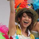 「これが、秋元康が訴えたかったこと」AKB48・大島優子『紅白』電撃卒業発表の狙いとは?