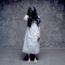 """「クロカミサマの儀式」が関東で大流行中! """"全身髪の毛""""の妖怪が憎い相手に復讐してくれる・・・!?"""